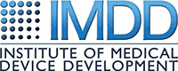 Institute of Medical Device Development