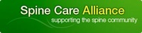The Spine Care Alliance