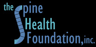 The Spine Health Foundation