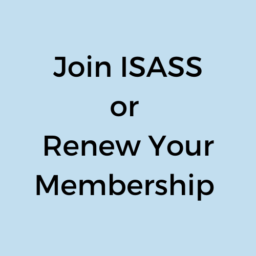 Join Today or Renew